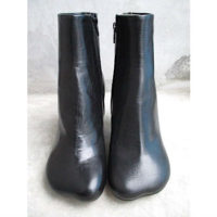 【MM6】S40WU0165 ブーツ