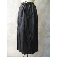 SALE【MM6】MA0283-S49296スカート