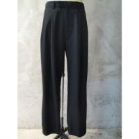 SALE【Casely Hyaford】XL TROUSER