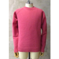 SALE【Casely Hyaford】HUT KNIT
