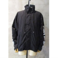SALE【STAMPD】Chopper Windbreaker