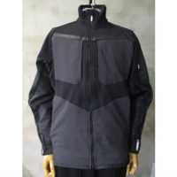 【White Mountaineering】WM STOCKHORN JACKET