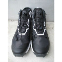 【White Mountaineering】WM TERREX FAST GTX-SURROUND