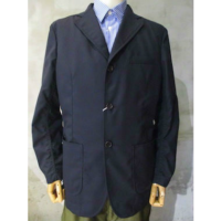 sold out【COMME des GARCONS HOMME】ウールトロジャケット