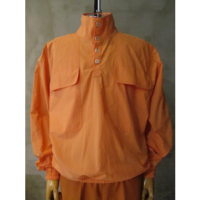 【WALK OF SHAME】SHIRT-ANORAK