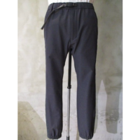 SALE【White Mountaineering】SLIM JOGGER PANTS