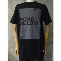 【STAMPD】Paradise Lost Tee