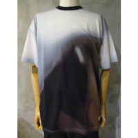 SALE【STAMPD】Hacker Tee