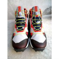 SALE【adidas×White Mountaineering】TERREX GORE-TEX BOOTS