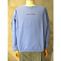 【WALK OF SHAME】tracksuit sweatshirt