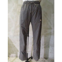 SALE【STAMPD】Glace Nylon Pant