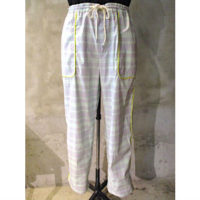 sold out【WALK OF SHAME】PIJAMA PANTS