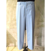 sold out【WALK OF SHAME】TROUSERS