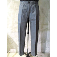 SALE【MAISON KITSUNE】CARROT PANTS 18CM