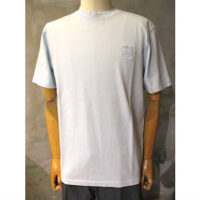 【MAISON KITSUNE】REGULAR FIT TEE-SHIRT