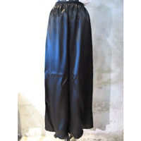 sold out【MM6】S32KA0607 パンツ