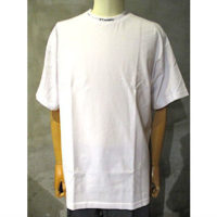 SALE【STAMPD】Gale Tee