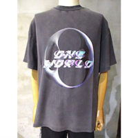 SALE【LIAM HODGES】ULTRA ORBIT TEE