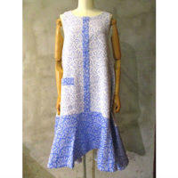 SALE【HENRIK VIBSKOV】RE-LENKA DRESS
